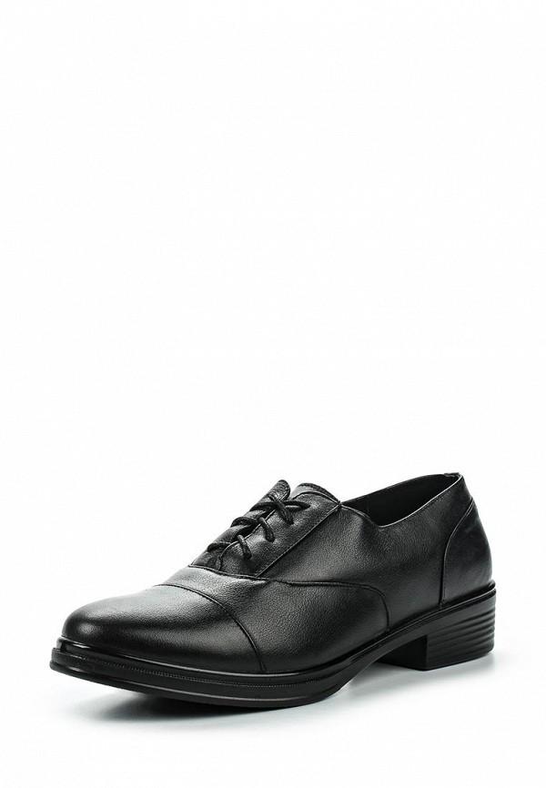 Ботинки Zenden Comfort Zenden Comfort ZE011AWPRE38 мокасины zenden comfort zenden comfort ze011awpma39