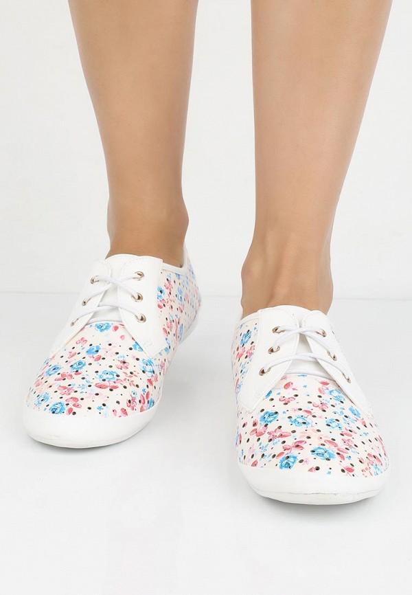Фото Ботинки Zenden Comfort. Купить в РФ