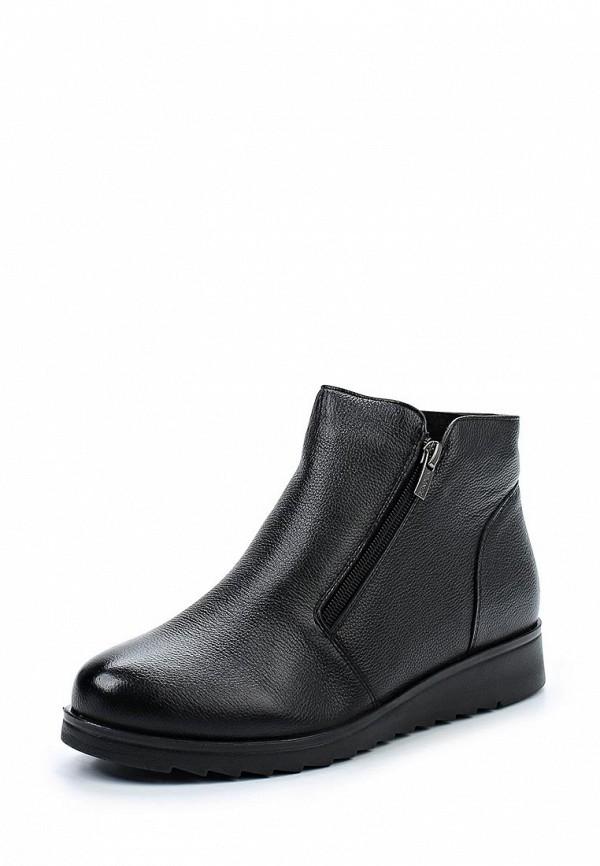 Ботинки Zenden Comfort Zenden Comfort ZE011AWVSQ71 мокасины zenden comfort zenden comfort ze011awpma39