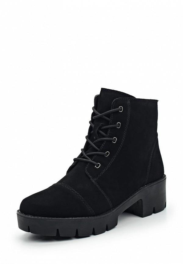 Ботинки Zenden Comfort Zenden Comfort ZE011AWVSQ77 мокасины zenden comfort zenden comfort ze011awpma39