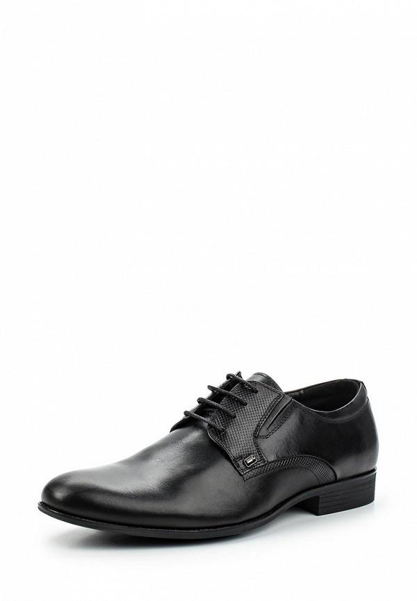 Туфли Zenden Collection Zenden Collection ZE012AMAEEW5 туфли zenden collection zenden collection ze012amprd84