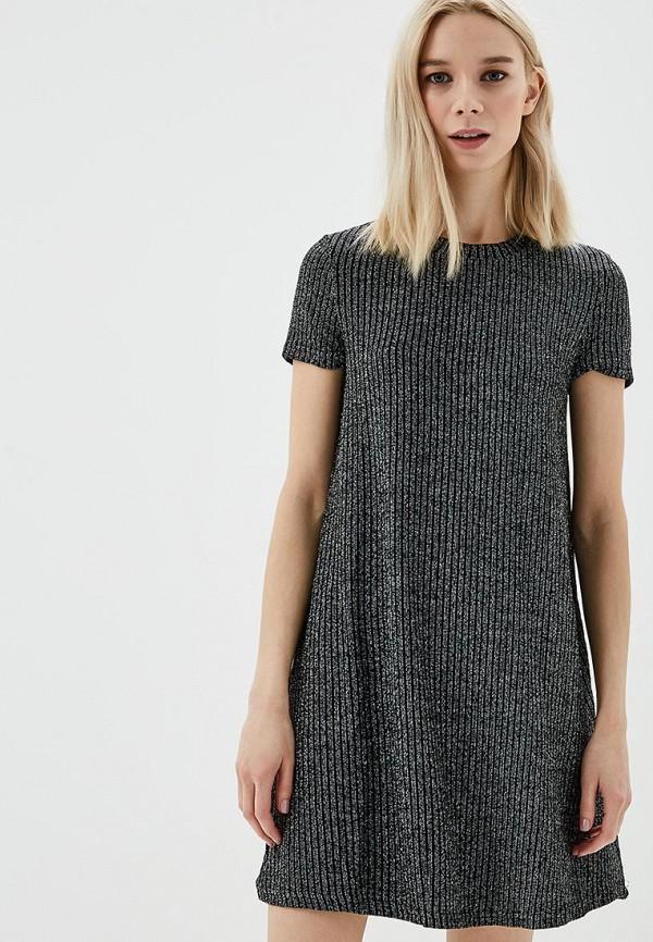 Платье Zeza Zeza ZE013EWAUSQ6 жаровня scovo сд 013 discovery