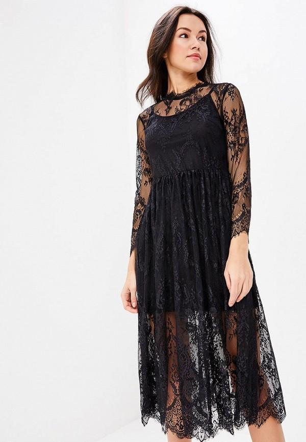 Платье Zeza Zeza ZE013EWAUSR9 zeza b003 z 6191