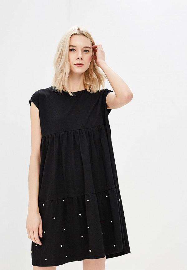 Платье Zeza Zeza ZE013EWBGNN8 жакет zeza zeza ze013ewpxd27