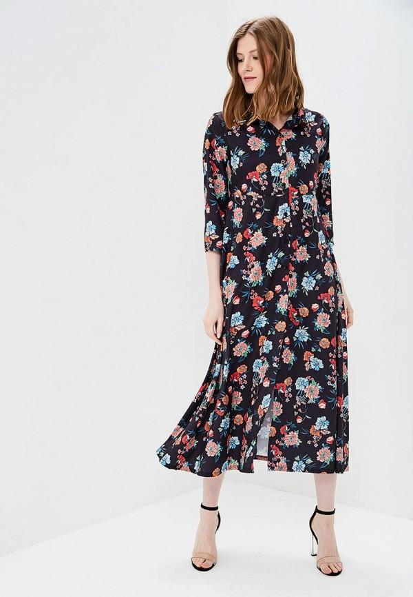 Фото Платье Zeza. Купить с доставкой