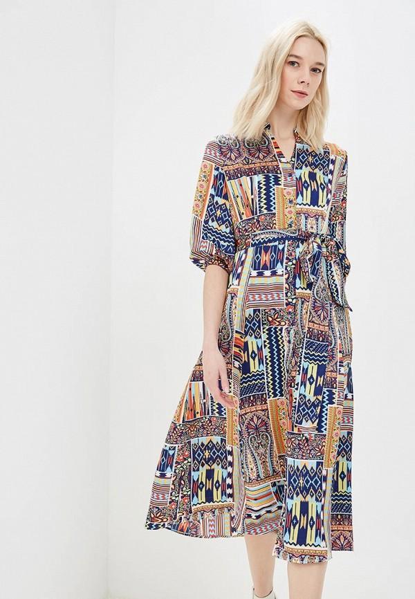 Платье Zeza Zeza ZE013EWBMLN1 жаровня scovo сд 013 discovery
