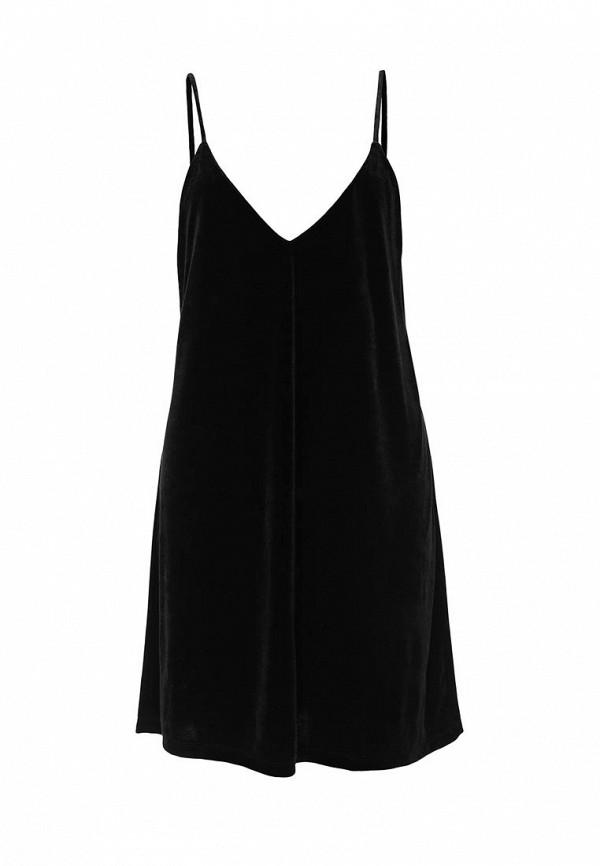 Платье-мини Zeza B003-Z-6200