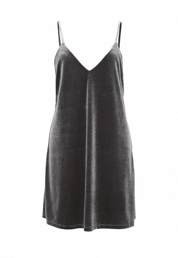 Вечернее / коктейльное платье Zeza B003-Z-6200