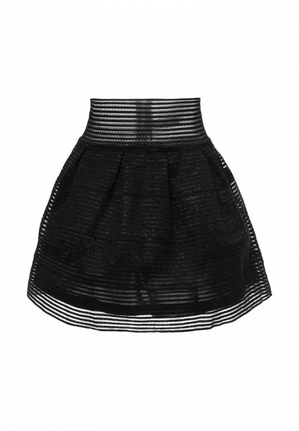 Широкая юбка Zeza B003-Z-5512