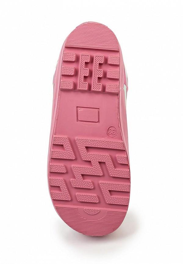 Резиновая обувь Зебра 10687-19: изображение 3