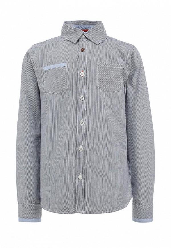 Рубашка Z Generation 1G12021