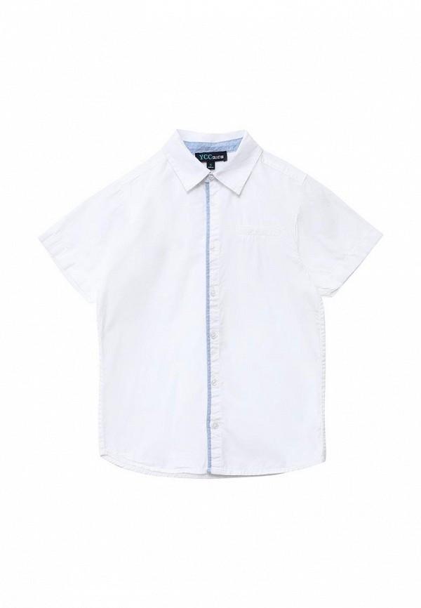 Рубашка Z Generation 1H12081