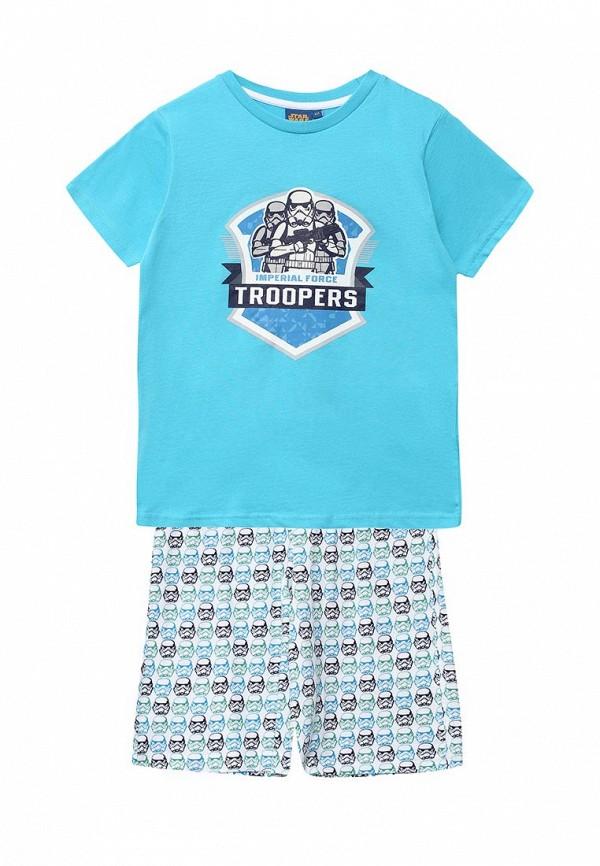 Пижама Z Generation 1H50101