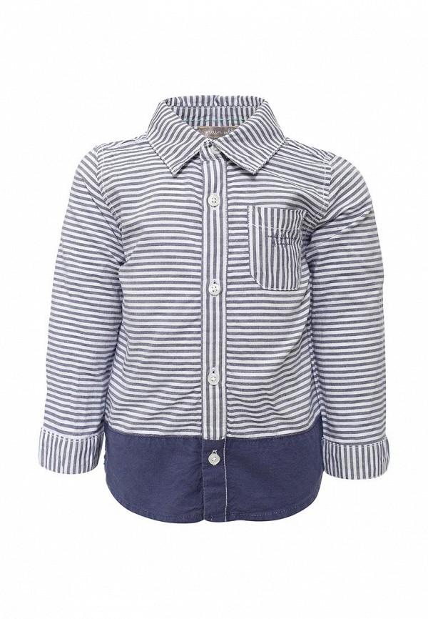 Рубашка Z Generation 1H12020