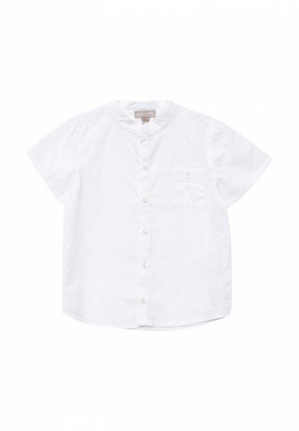 Рубашка Z Generation 1H12060