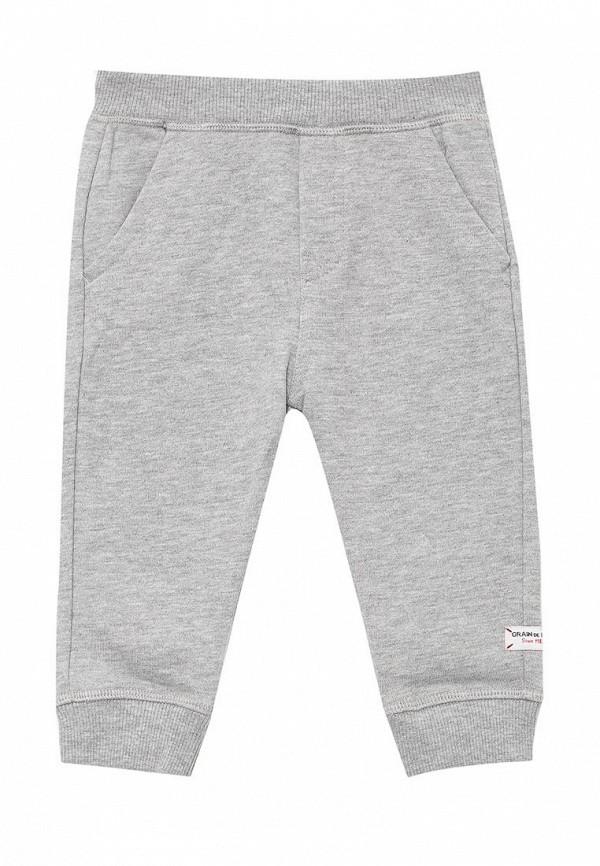 Спортивные брюки Z Generation 1I23020