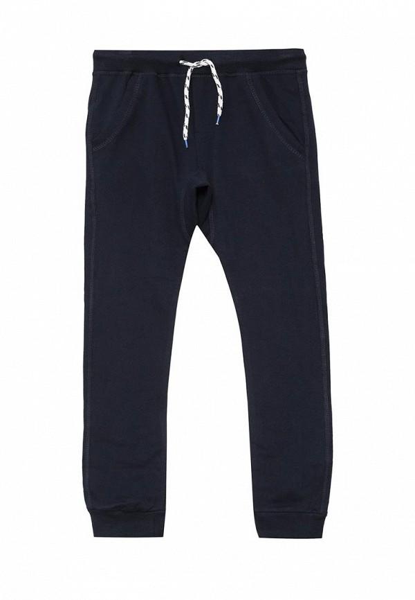 Спортивные брюки Z Generation 1I23091