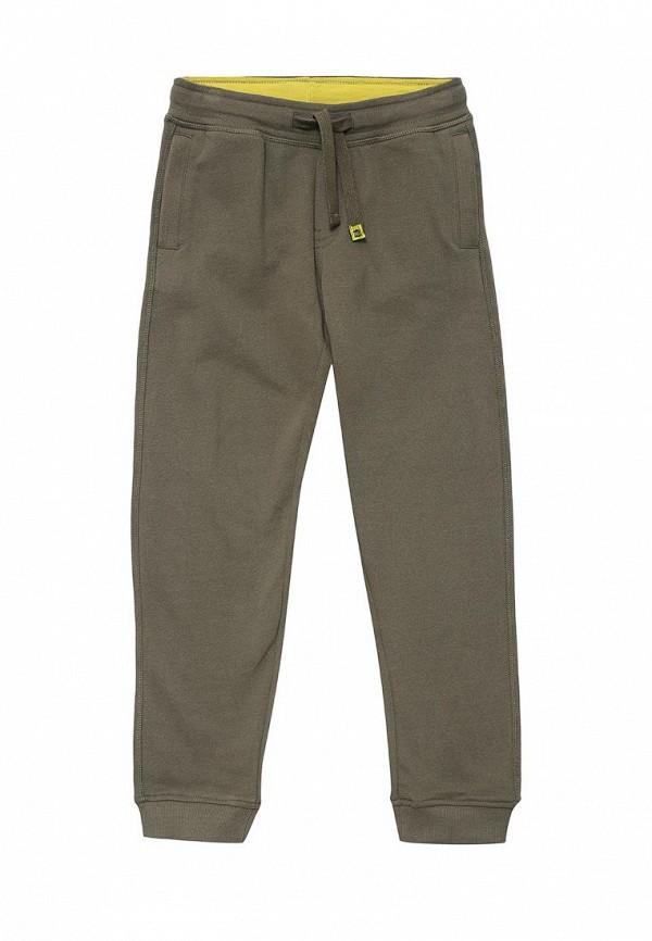Спортивные брюки Z Generation 1J23011