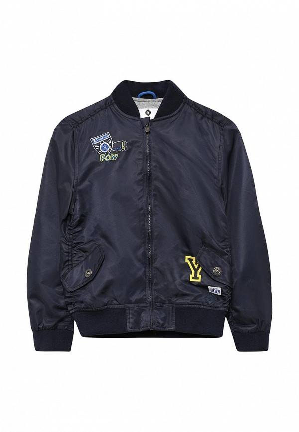 Куртка Z Generation