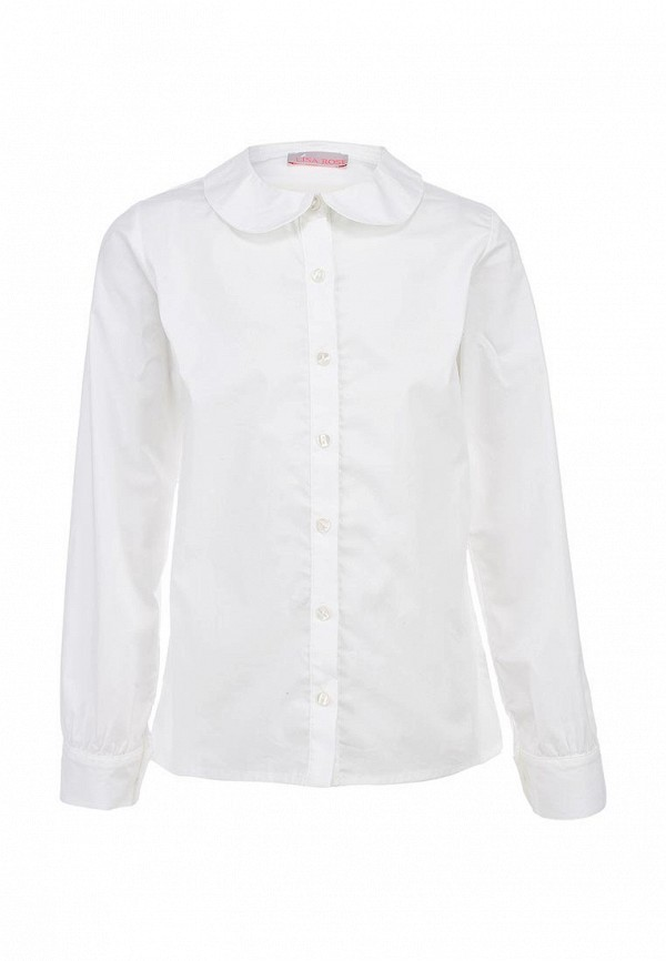 Блуза Z Generation