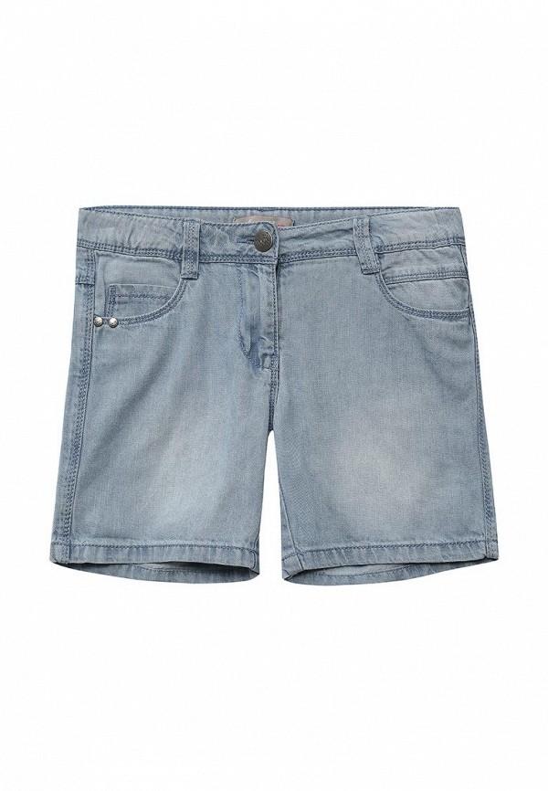 Шорты джинсовые Z Generation 1H26001