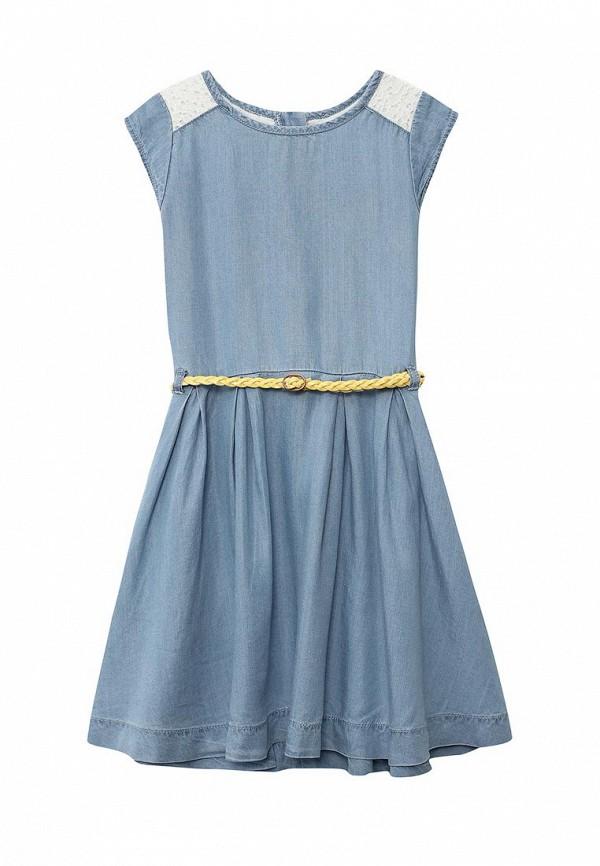Повседневное платье Z Generation 1H30011