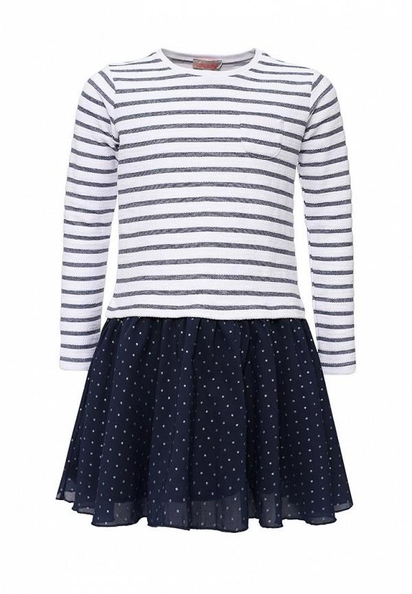 Повседневное платье Z Generation 1H30021