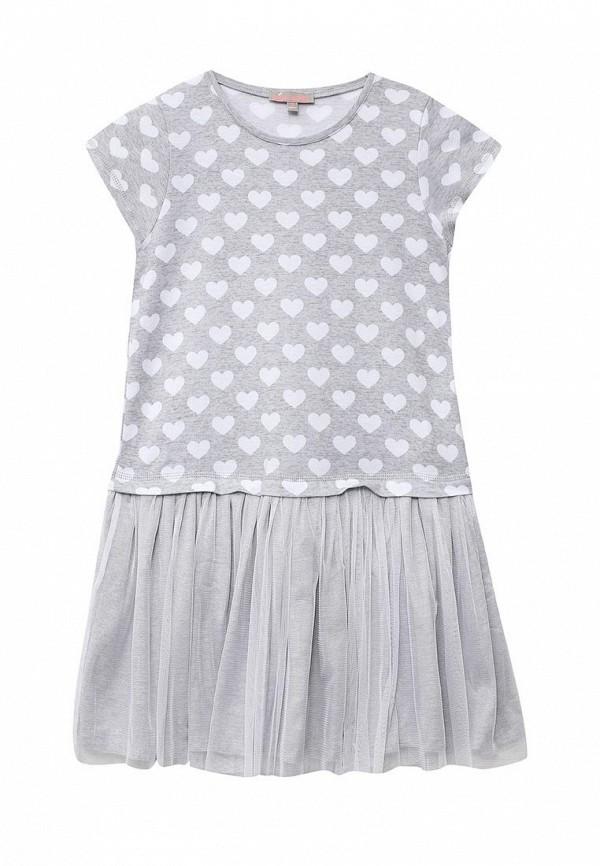 Повседневное платье Z Generation 1H30031