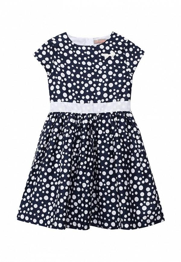 Повседневное платье Z Generation 1H30041