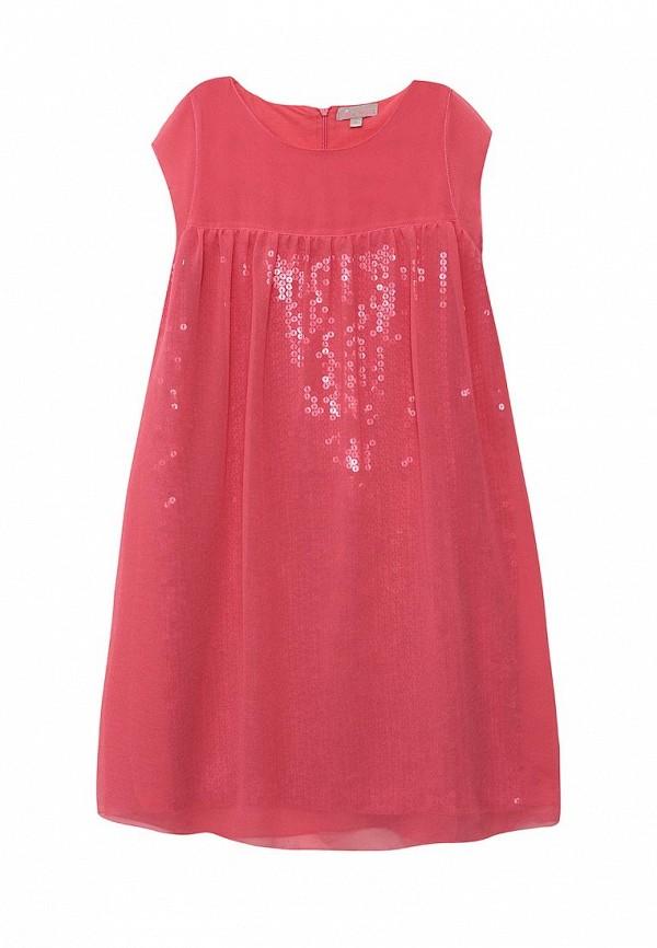 Нарядное платье Z Generation 1H30051