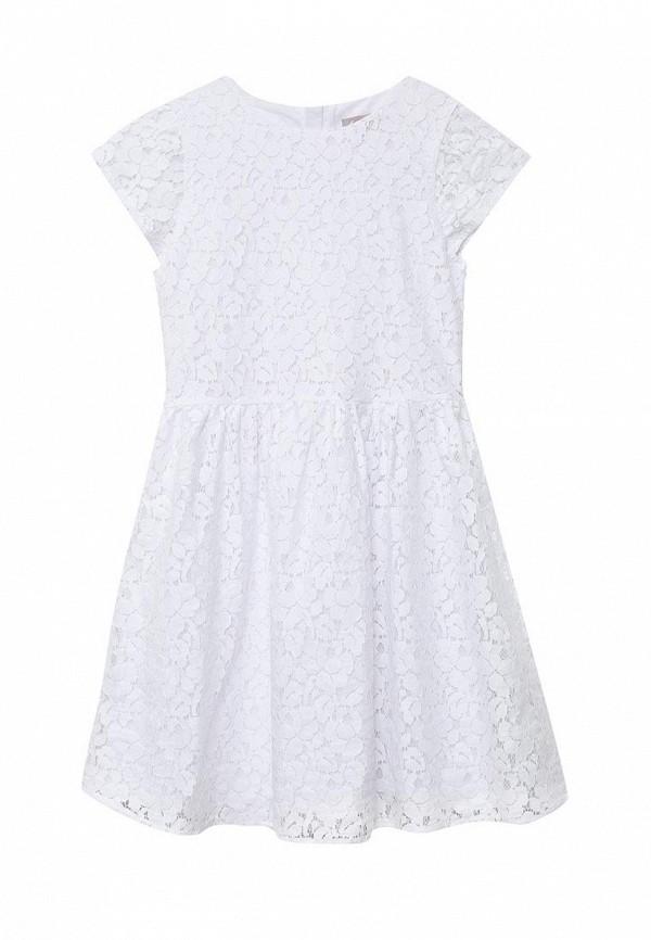 Повседневное платье Z Generation 1H30061