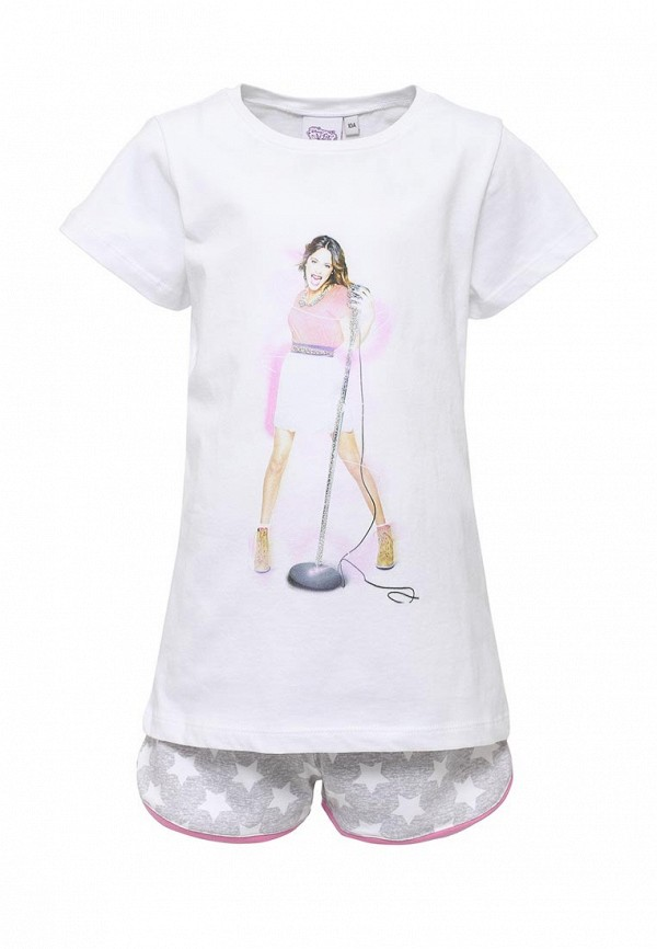 Пижама Z Generation 1H50031