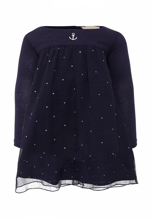 Повседневное платье Z Generation 1H30010