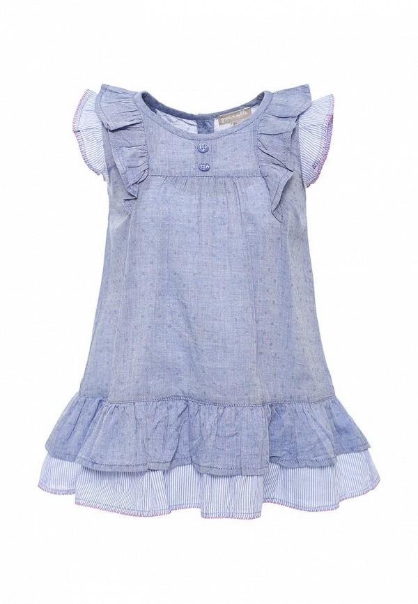 Повседневное платье Z Generation 1H30020