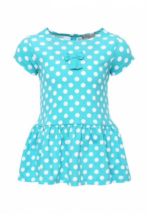 Повседневное платье Z Generation 1H30040