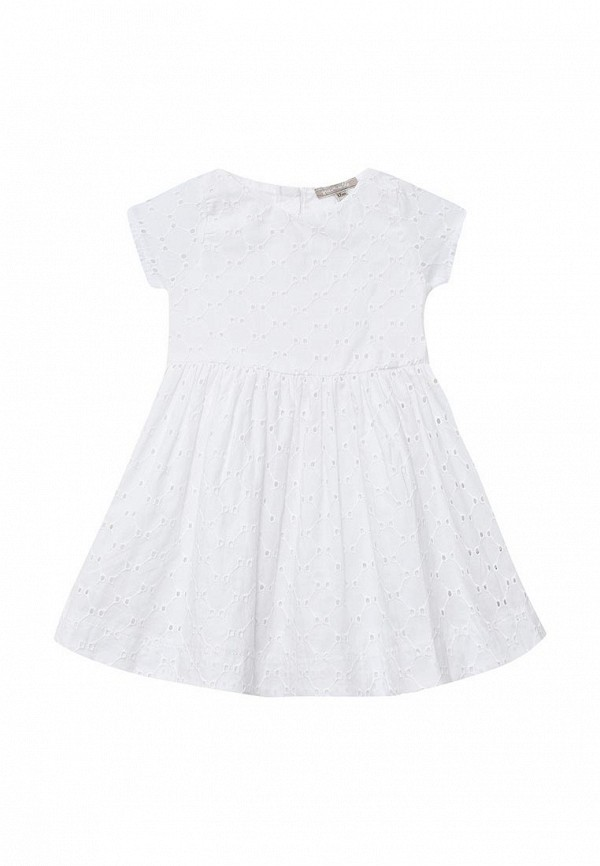 Повседневное платье Z Generation 1H30050