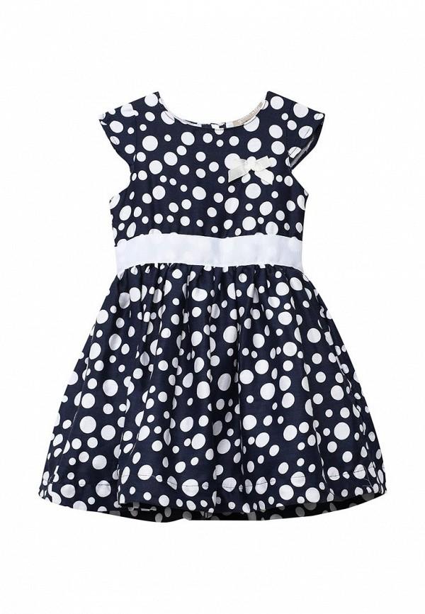 Повседневное платье Z Generation 1H30070