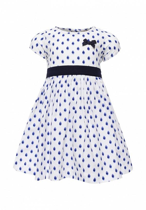 Повседневное платье Z Generation 1H31010