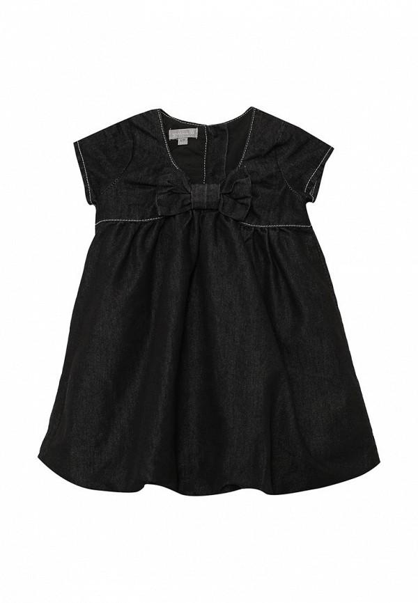 Повседневное платье Z Generation 1I30030