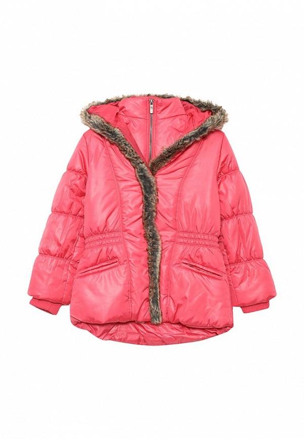 Куртка утепленная Z Generation