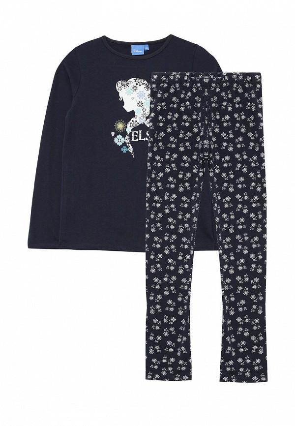 Пижама Z Generation 1I50081