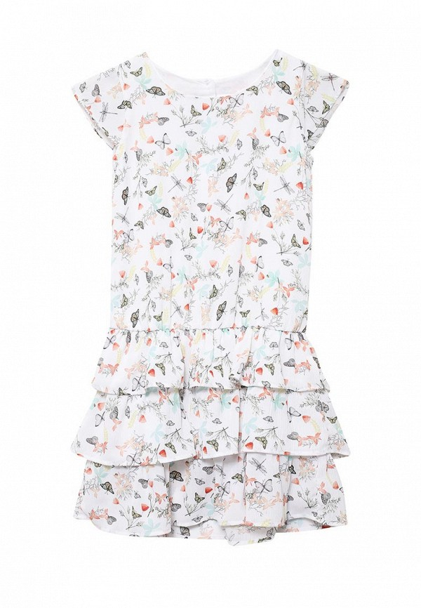 Повседневное платье Z Generation 1J30081