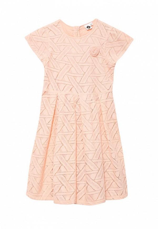 Повседневное платье Z Generation 1J30161