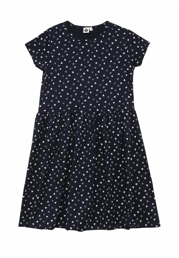 Платье Z Generation Z Generation ZG001EGQWL18