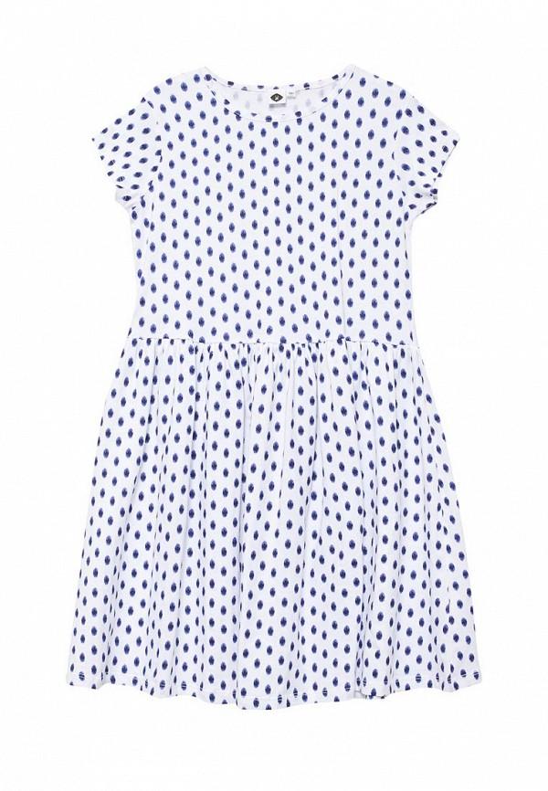 Платье Z Generation Z Generation ZG001EGQWL19 z generation 1j10050