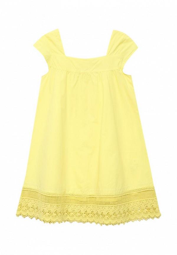 Повседневное платье Z Generation 1J30221