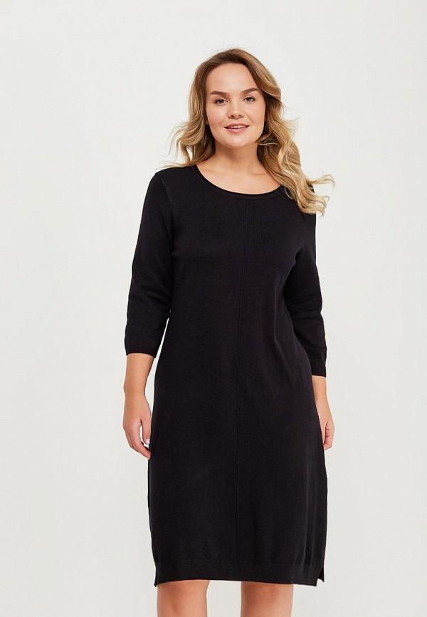 купить Платье Zizzi Zizzi ZI007EWAGXG8 по цене 3999 рублей