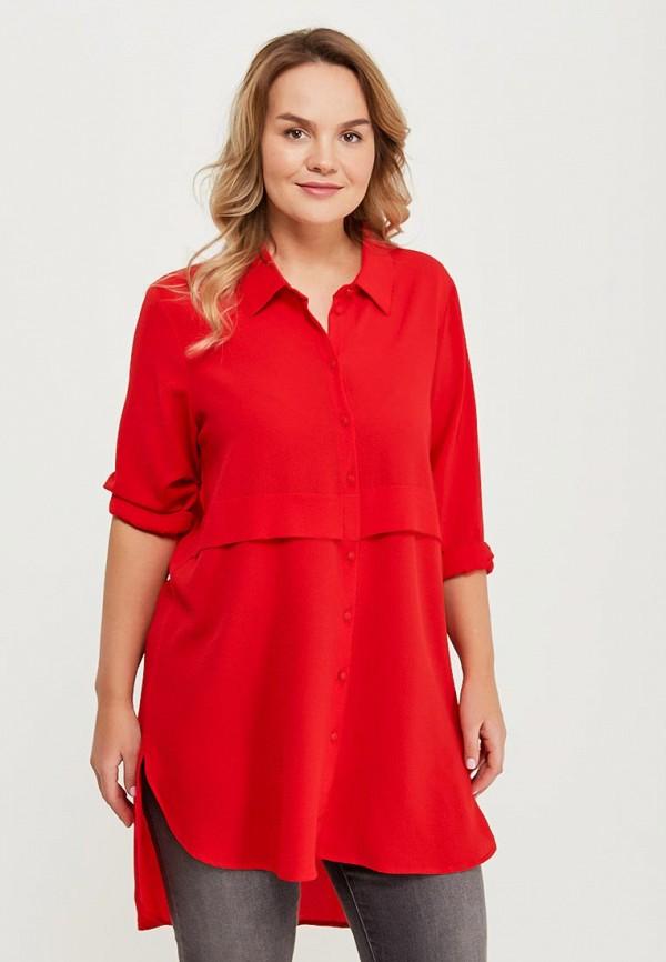купить Платье Zizzi Zizzi ZI007EWAGXH1 по цене 4599 рублей