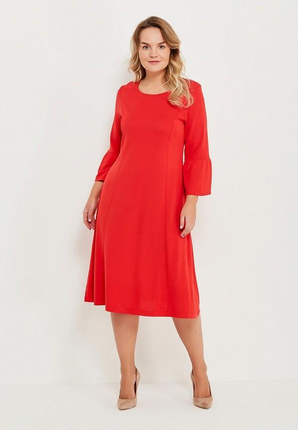 купить Платье Zizzi Zizzi ZI007EWAGXH4 по цене 5999 рублей