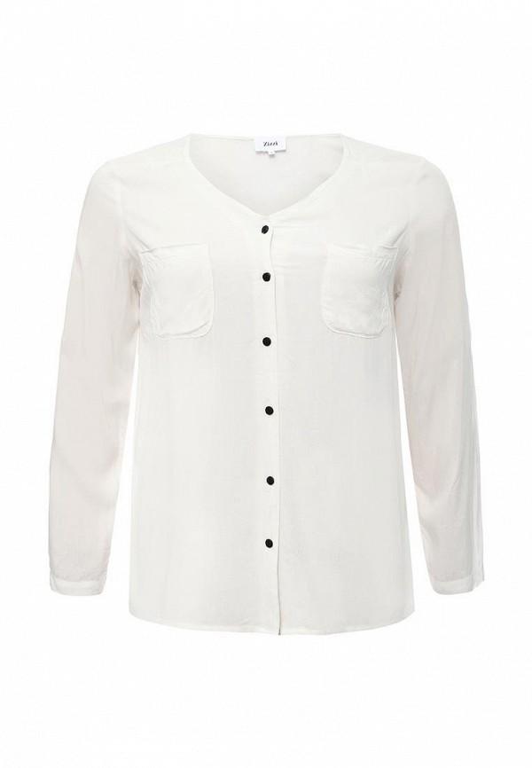 Блуза Zizzi